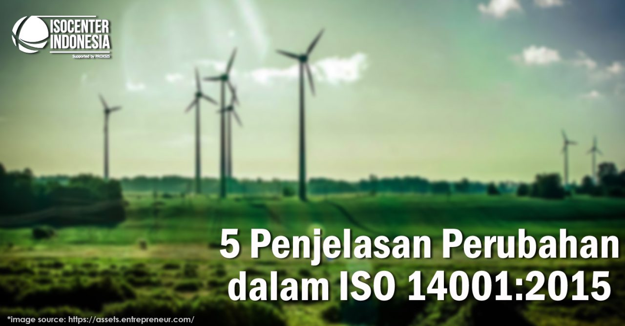 download iso 14001 bahasa indonesia