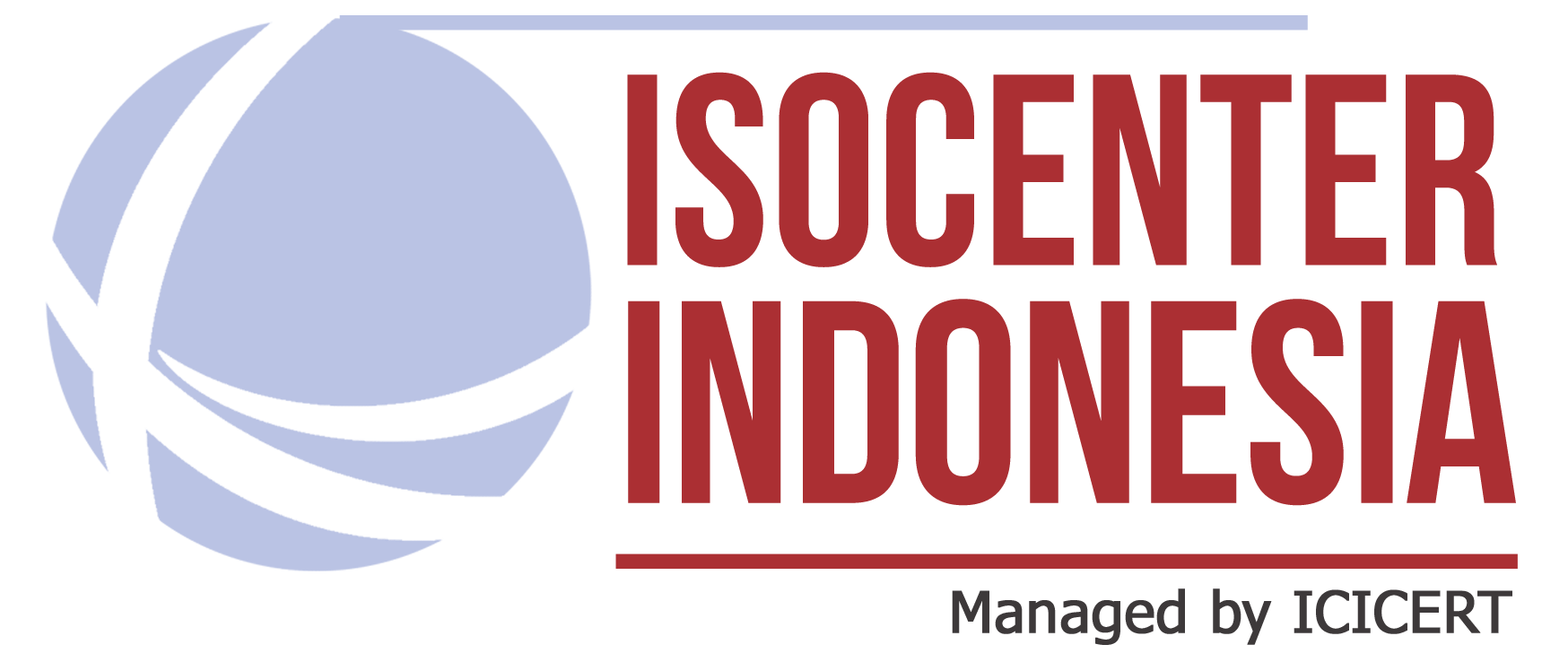 ISO CENTER INDONESIA
